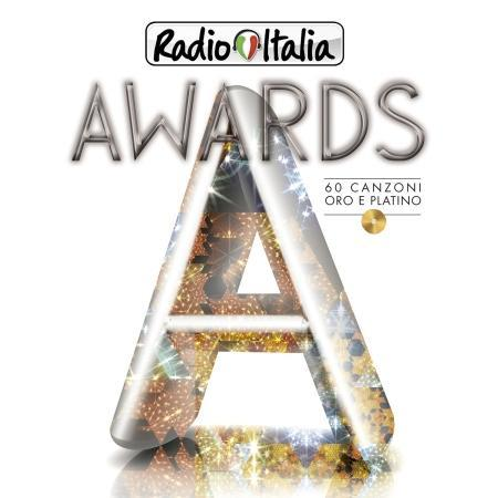 Radio Italia Awards