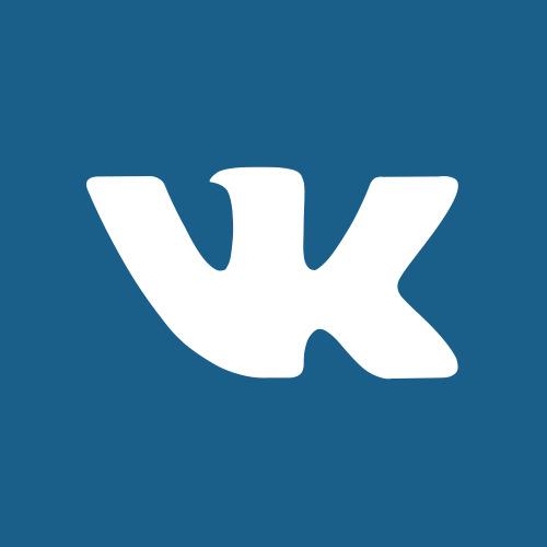 Podval capella (из ВКонтакте)